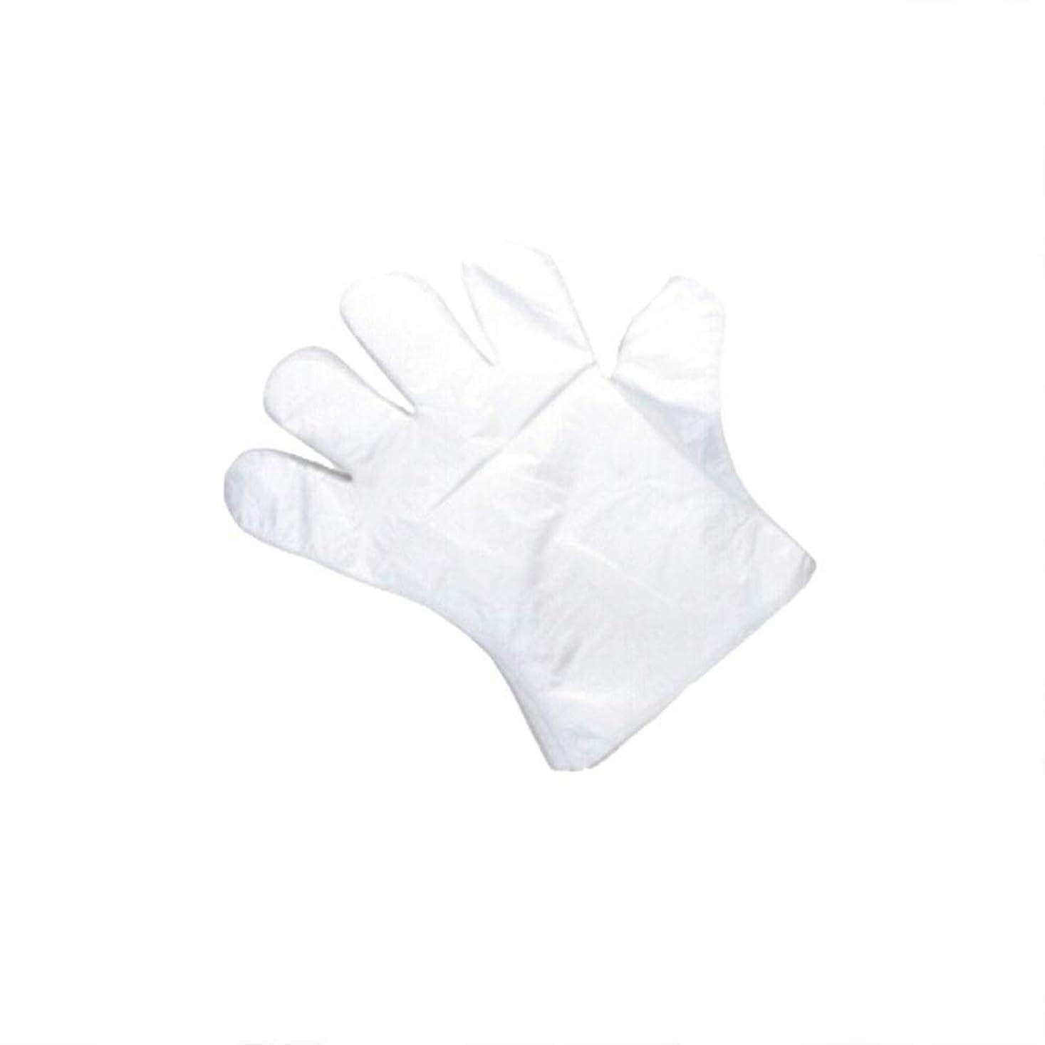 自殺ボイラーしかしながら手袋、使い捨て手袋、肥厚、抽出手袋、テーブル、ピクニック、100スーツ。