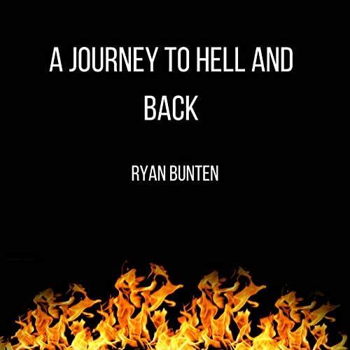 Ryan Bunten