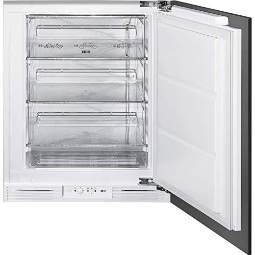 congelador Smeg universal U8F082DF