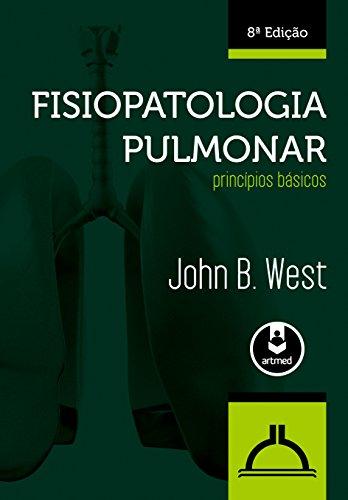 Fisiopatologia Pulmonar: Princípios Básicos