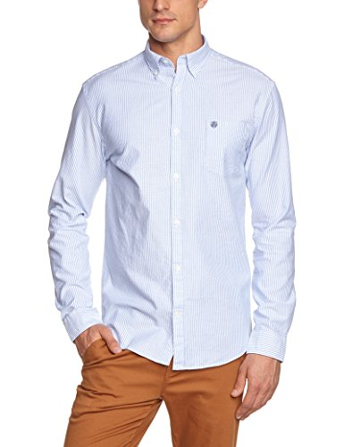 SELECTED HOMME Mannen Regular Fit Business Hemd 16040493