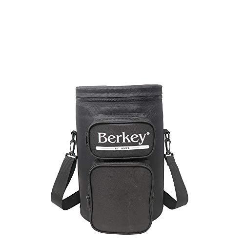 Berkey Tragetasche für Berkey Wasserfilter