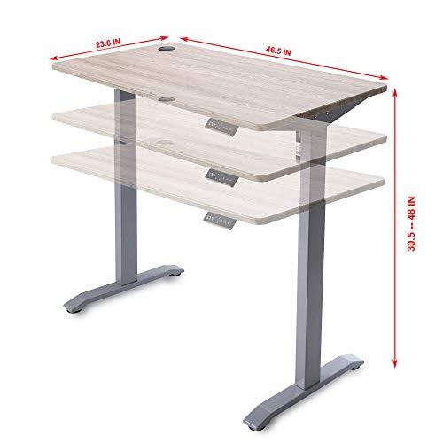 Unicoo Standing Desk