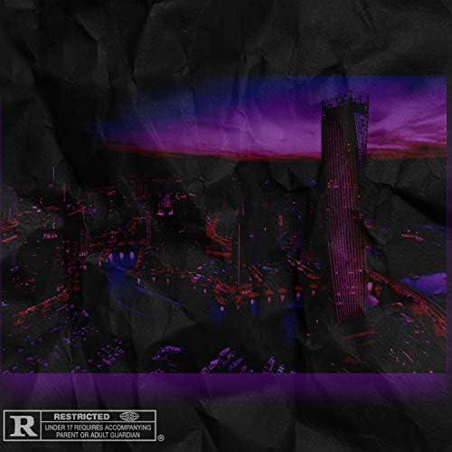 $lum Mob feat. Yung Jota, Freitax & Real Dii