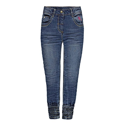 Pampolina Mädchen Jeans CORE Collection 6691104, 104