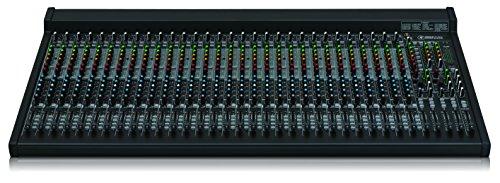 Mackie 3204VLZ4DJ Console