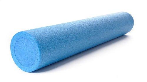 Unbekannt 51120 - Cilindro de gomaespuma para Fitness