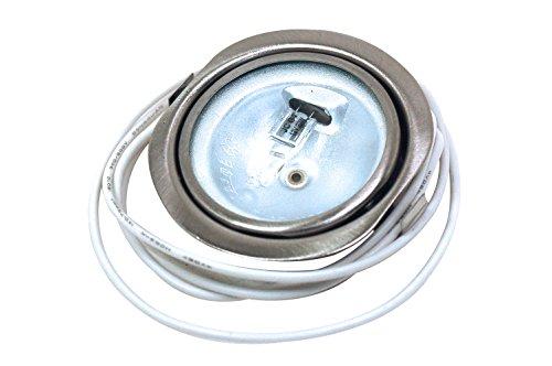 HOTPOINT INDESIT Dunstabzugshaube Halogen Lampe, echtem Teilenummer c00268522