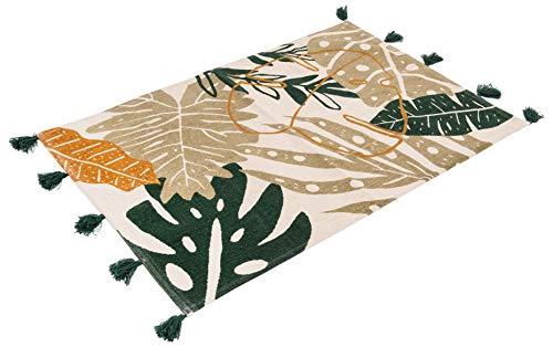 Amadeus - Tapis amazonie 160 cm x 230 cm