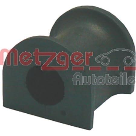 Metzger 52043708 Lagerung Stabilisator Auto