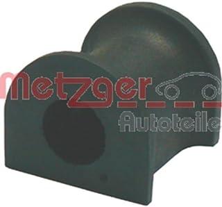 Metzger 52043908 Lagerung, Stabilisator