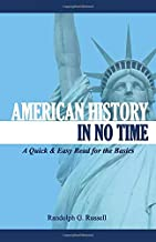 Best basics of american history Reviews