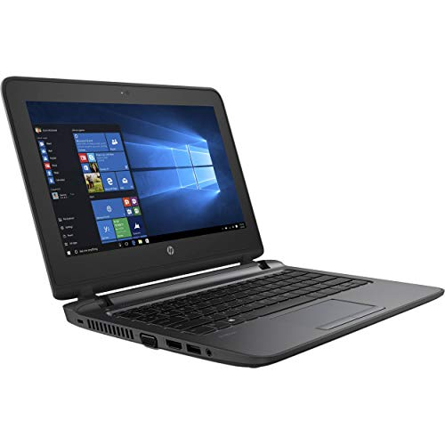 Comparison of HP ProBook 11 EE G2 vs Dell Inspiron 3000