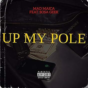 Up My Pole (feat. Sosa Geek)