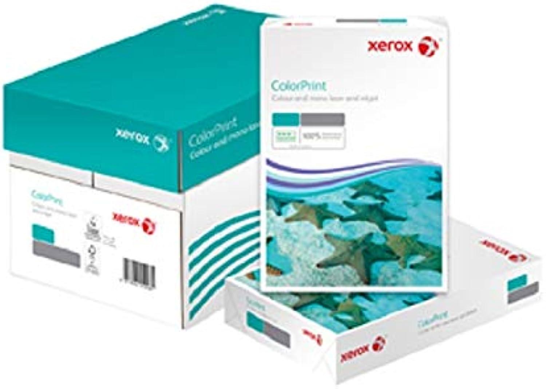 Xerox 65694 S3 450 x 320 mm fsc3 Farbe Print Print Print Fax Papier B07G37G164   Discount  ee885c