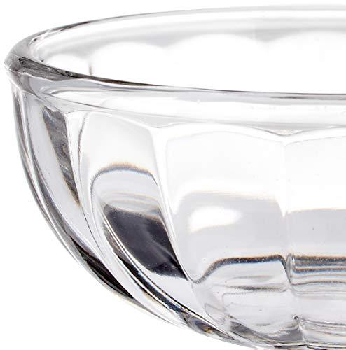 DURALEX(デュラレックス)『アトランティックアイスクリーム(G670020)』