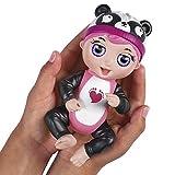Tiny Toes Bandai 560 - Poupée Interactive Panda