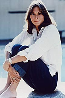 Best kate jackson poster Reviews