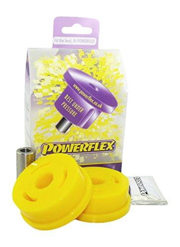 Powerflex PFF50-420