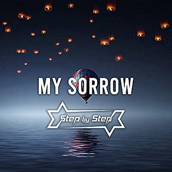 My Sorrow (Radio Edit)
