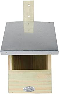 Best bird house for robins Reviews