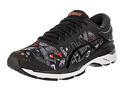 da62c4306 ASICS Men s Gel-Kayano 24 NYC Running Shoe