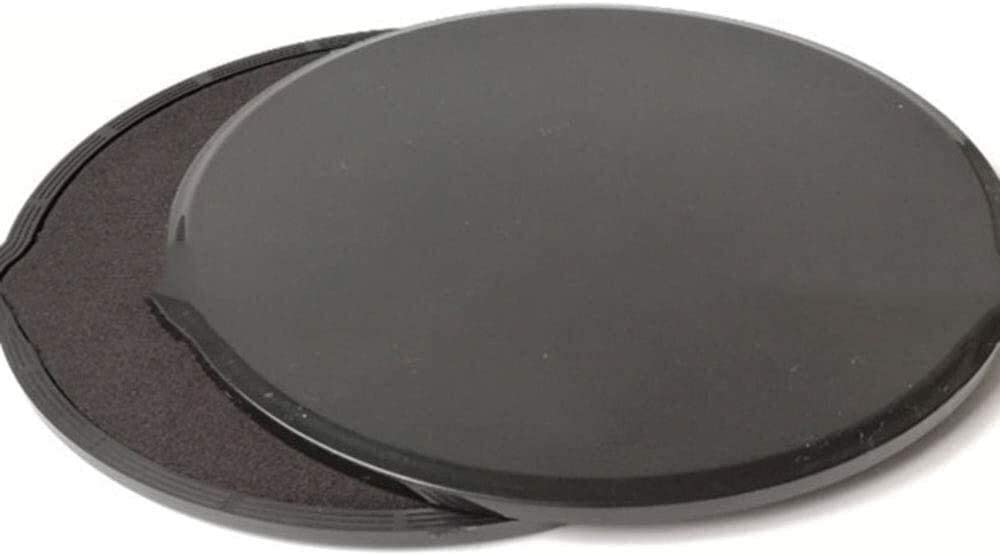 DEWUFAFA Twisting Waist Disc Fitness Beauty products Plate A Great interest Sliding Adjustment