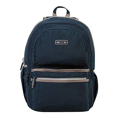 Totto MA04IKA002-1520G-Z32 Laptop Backpack 13-14' - Dileter
