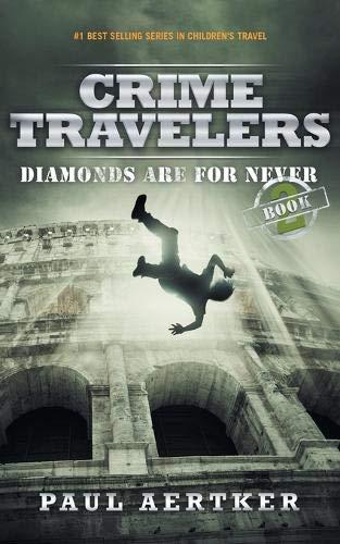 Diamonds Are For...