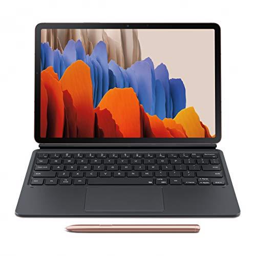 SAMSUNG Galaxy Tab S7 11-inch Android Tablet 128GB Wi-Fi Bluetooth S...