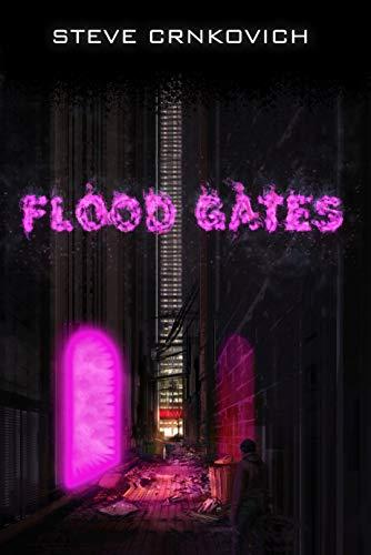 Flood Gates (English Edition)