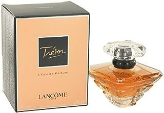 TRESOR by Láñcómé for Women Eau De Parfum Spray 1.7 oz