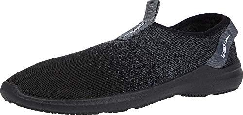 Zapatillas Waterproof Niño  marca Speedo