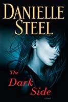 The Dark Side: A Novel