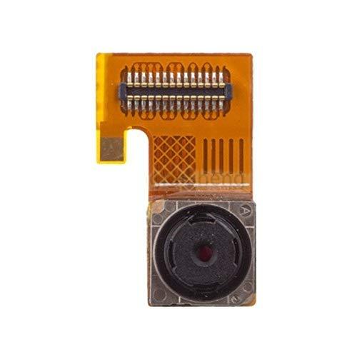 CLJ-LJ Módulo de cámara frontal para Motorola Nexus 6 / XT1100