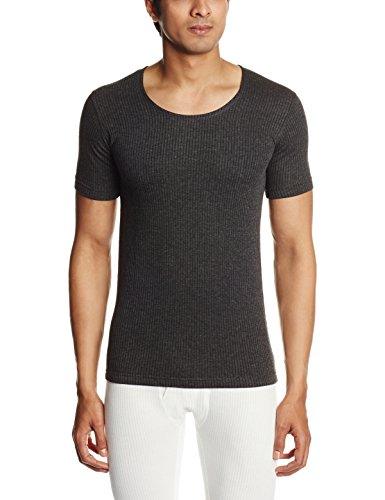 Thermal Top by Hanes