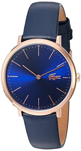 Lacoste Damen-Armbanduhr 2000950