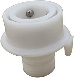 Best washing machine water inlet pipe faucet tap adapter Reviews