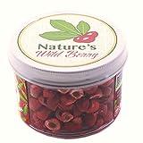 The 8oz Large Jar | BEST WAY TO ADD VEGGIES & CUT SUGAR DAILY SAVING MOST | 100% Premium L...