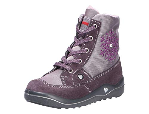 RICOSTA - Josie - 3823200342 - Couleur: Violet - Pointure: 20.0