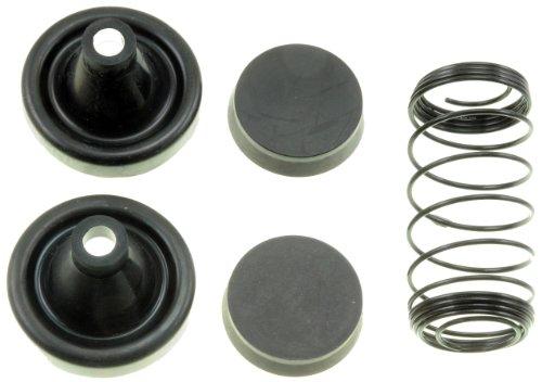 Raybestos WK1743 Professional Grade Drum Brake Wheel Cylinder Repair Kit