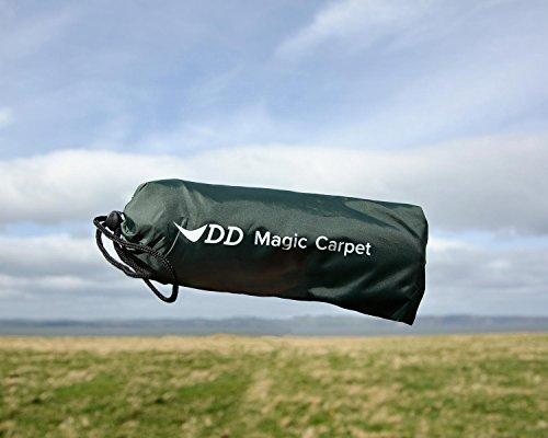 DD Magic Carpet - Regular Size