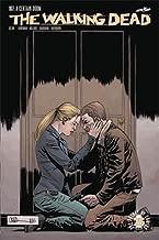 Walking Dead #167