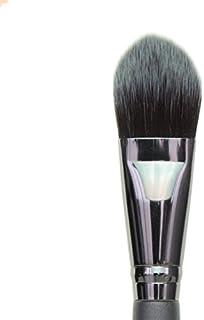Vasanti Foundation - Build it up brush