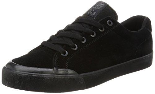 C1RCA Lopez 50r, Zapatos para Patinar Unisex Adulto