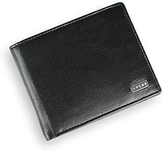Cross Black Men's Wallet (AC248575B)