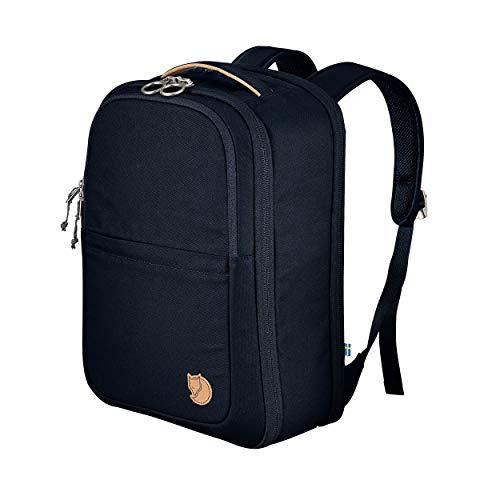 Fjällräven Rucksack Travel Pack S Polyester 20.0 l (Navy)