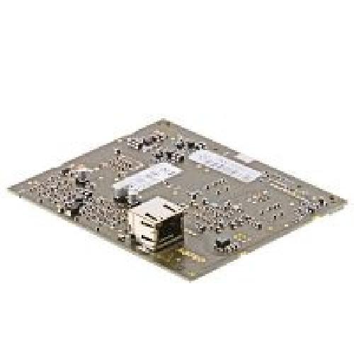AGFEO LAN-Modul 509 für AS43/45,AS44IT/AS200IT ab Firmware 8.5b, auch für AS100IT(P400IT), AS40P(P400-1), 8 Nutzkanäle schaltbar für SIP und ISDN over IP, (inkl. CTI+ und Schnittstellenpaket. Hote