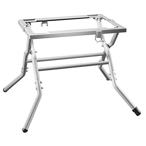 SKILSAW SPTA70WT-ST Table Saw Stand with Tool-Less Latches for 10