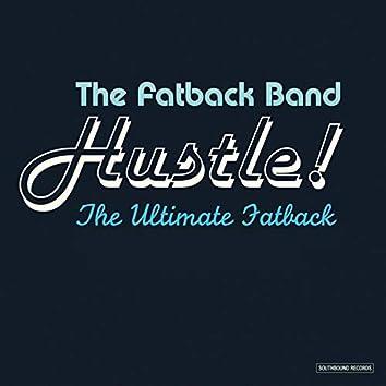 Hustle! the Ultimate Fatback
